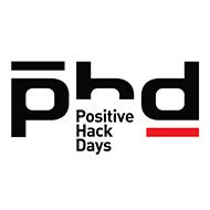 Positive Hack Days